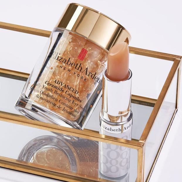 6 son dưỡng hi-end xịn đẹp từ trong ra ngoài được BTV khuyên dùng: Chát nhất là cây son gần 2 triệu của Hermès - Ảnh 10.
