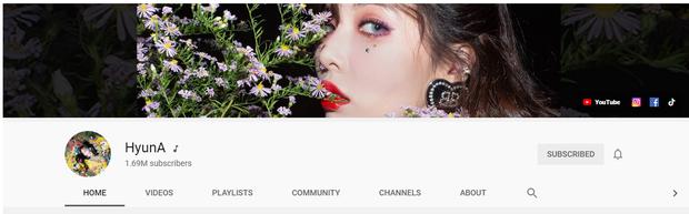 Những sao Kpop cá kiếm từ kênh YouTube cá nhân khủng nhất: Lisa dẫn đầu với thu nhập gấp đôi hạng nhì IU, EXO có 2 thành viên lọt top 10 - Ảnh 19.