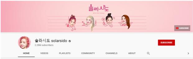 Những sao Kpop cá kiếm từ kênh YouTube cá nhân khủng nhất: Lisa dẫn đầu với thu nhập gấp đôi hạng nhì IU, EXO có 2 thành viên lọt top 10 - Ảnh 8.