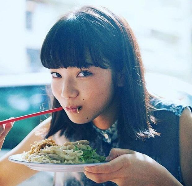 Có 5 loại thực phẩm giúp bạn sống lâu, lại luôn nằm trong căn bếp mà bạn không bao giờ nghĩ tới - Ảnh 2.