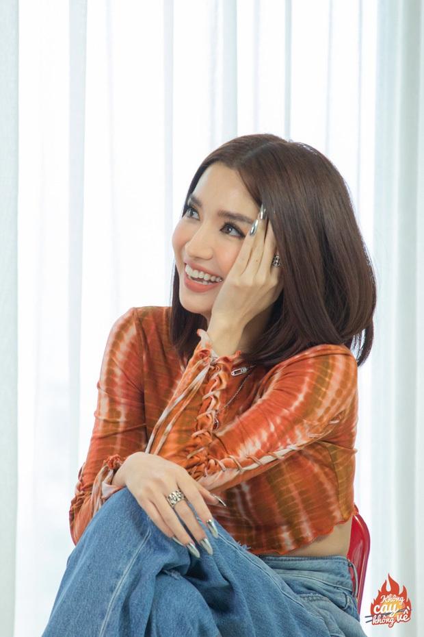 Top 4 những talk show Việt không thể bỏ lỡ trên YouTube - Ảnh 3.