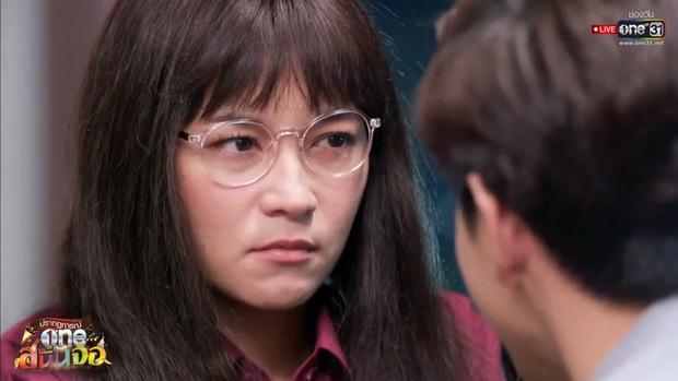 Phim Thái tháng 8: Chị đại The Face tái xuất, đối đầu trực diện dàn tân binh Thiên Tài Bất Hảo - Ảnh 16.