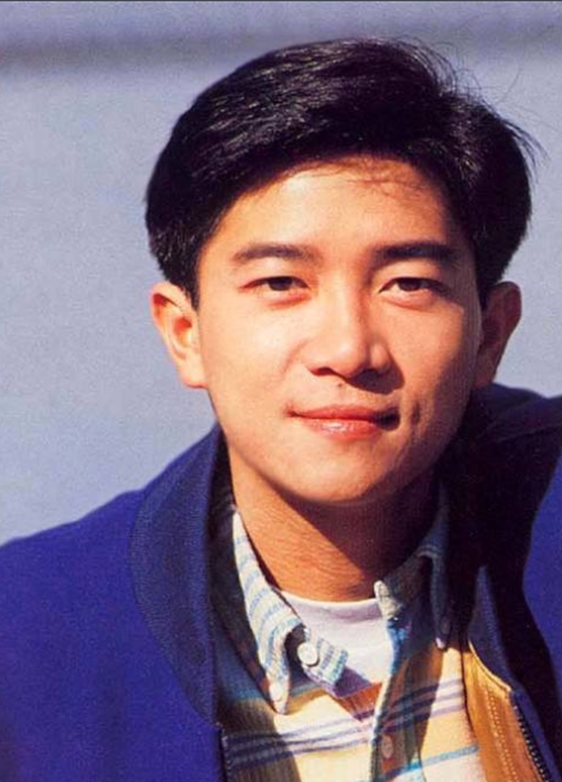 Cái chết bí ẩn của hoàng tử âm nhạc Hong Kong: Trương Quốc Vinh có ẩn tình mờ ám, ái nữ trùm sòng bạc khóc ngất? - Ảnh 2.