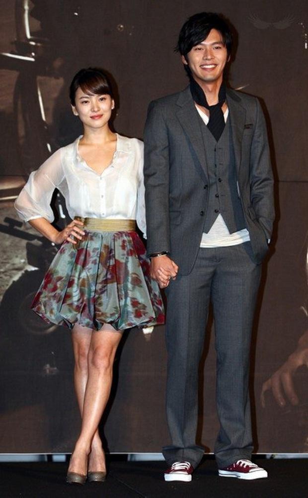 Dồn dập 5 bằng chứng Song Hye Kyo - Hyun Bin sống chung: Chàng mua biệt thự lớn, xuất hiện bí ẩn trong clip của nàng? - Ảnh 7.