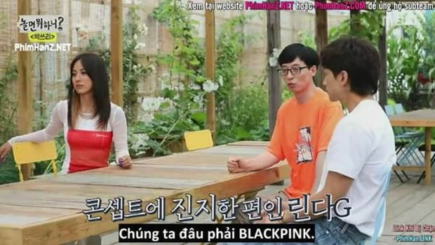 Nhóm nhạc bá đạo nhất lịch sử Kpop SSAK3: Bạo lực, công khai tình ái, phát ngôn gây sốc nhưng khủng không kém BLACKPINK, IU - Ảnh 16.