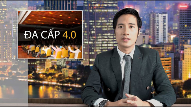 Top 4 những talk show Việt không thể bỏ lỡ trên YouTube - Ảnh 8.