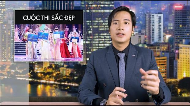 Top 4 những talk show Việt không thể bỏ lỡ trên YouTube - Ảnh 9.