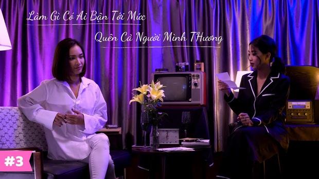 Top 4 những talk show Việt không thể bỏ lỡ trên YouTube - Ảnh 7.