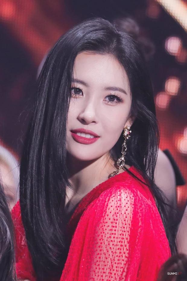 4 idol quyết thành sao vì gia đình quá khổ: Dara phải chụp ảnh nóng, Sunmi hối hận vì không trả lời lúc bố mất - Ảnh 2.