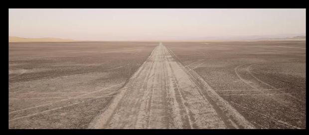ITZY và (G)I-DLE sẽ chiến nhau ở sa mạc trong MV mới, không biết có bàn bạc chung ekip không mà teaser video giống nhau thế này? - Ảnh 4.