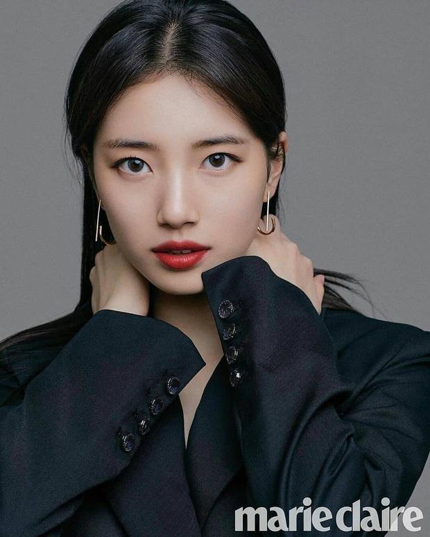 Nhà báo nổi tiếng chọn ra 6 idol đa tài nhất: EXO áp đảo BTS về số lượng, IU hay Suzy được đánh giá cao hơn? - Ảnh 10.