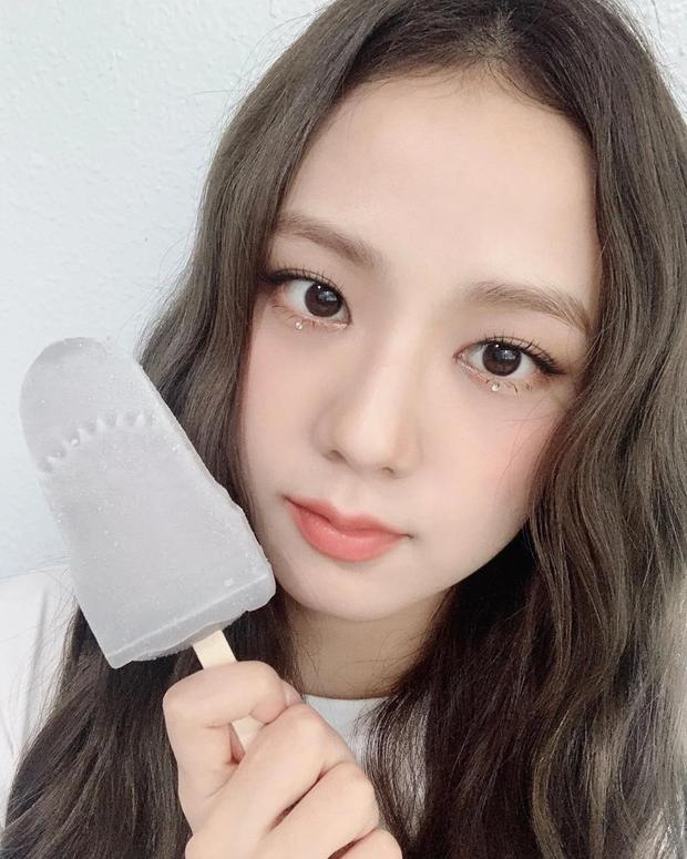 Quốc gia đại diện cho nhan sắc từng thành viên BLACKPINK: Jisoo đúng chuẩn Hoa hậu Hàn Quốc nhưng Rosé bất ngờ không phải vẻ đẹp Úc? - Ảnh 3.