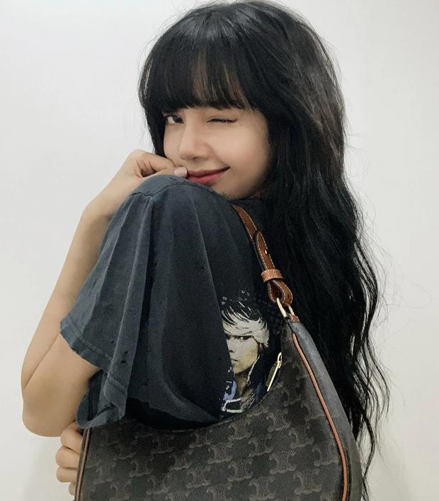 Quốc gia đại diện cho nhan sắc từng thành viên BLACKPINK: Jisoo đúng chuẩn Hoa hậu Hàn Quốc nhưng Rosé bất ngờ không phải vẻ đẹp Úc? - Ảnh 15.