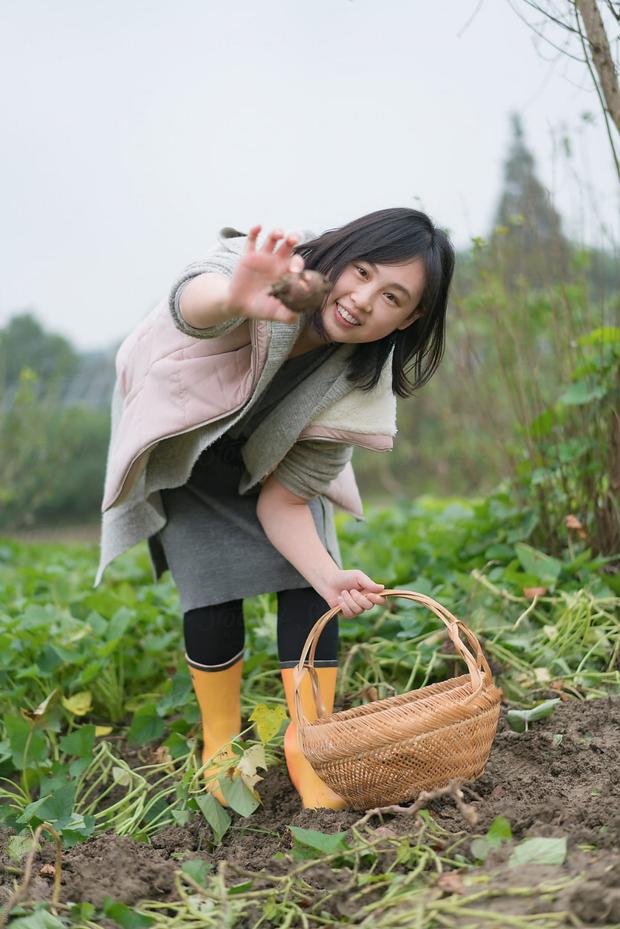 3 cách chế biến dễ khiến rau trở nên độc hại, không chỉ khó hấp thu chất dinh dưỡng mà còn có thể gây ngộ độc - Ảnh 2.