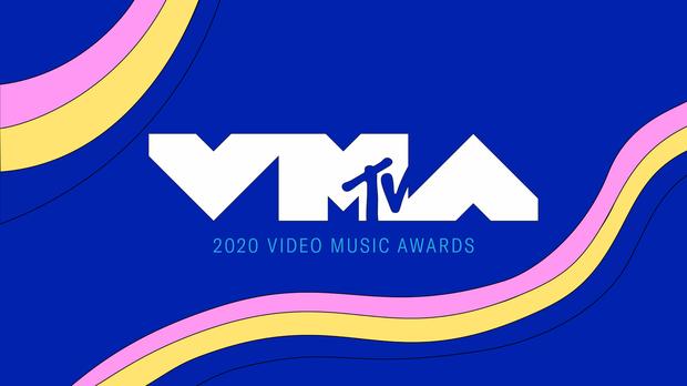 Đề cử VMAs 2020: BTS cạnh tranh với Lady Gaga, Taylor Swift và Ariana Grande; BLACKPINK trắng tay nhìn các nhóm Kpop chiến nhau - Ảnh 1.