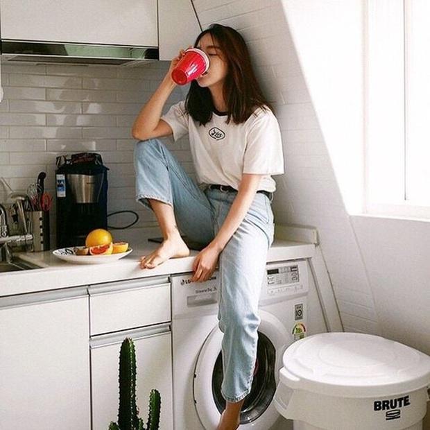 Tủ lạnh là nơi bẩn thứ 2 trong nhà, có 5 điều liên quan đến tủ lạnh nếu bạn không thay đổi ngay, hãy cẩn thận với bệnh tật - Ảnh 3.