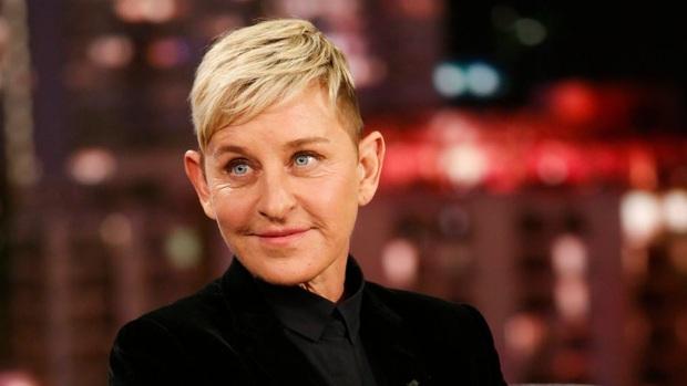 Biến căng Hollywood: 36 cựu nhân viên tố nhà sản xuất show của Ellen DeGeneres quấy rối tình dục - Ảnh 4.
