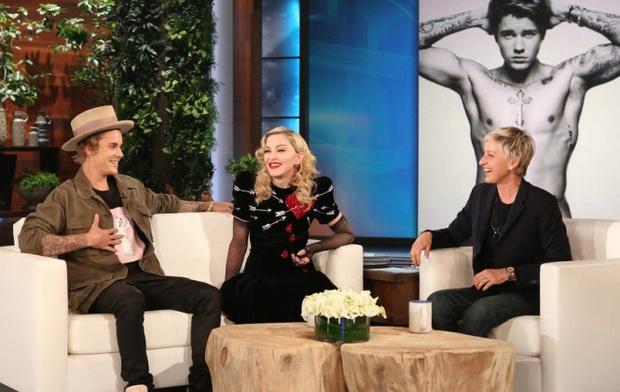 Biến căng Hollywood: 36 cựu nhân viên tố nhà sản xuất show của Ellen DeGeneres quấy rối tình dục - Ảnh 3.