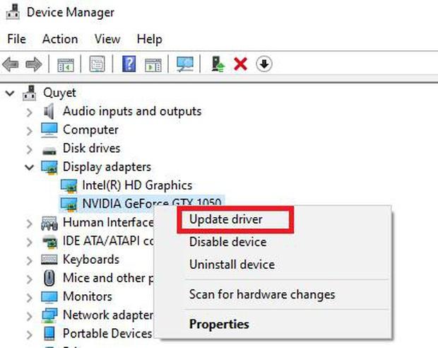 Mẹo giúp PC của bạn chạy nhanh như ngựa, đơn giản nhưng không phải ai cũng biết - Ảnh 3.