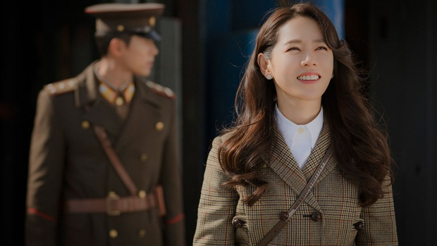 5 chị đại khiến bà con sợ tái mặt của màn ảnh Hàn: Tất cả né ra để khùng nữ Seo Ye Ji tỏa sáng! - Ảnh 8.