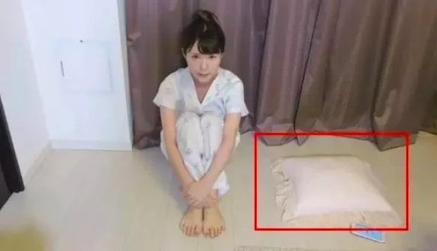 Thử ngay phương pháp giảm béo bụng đang được ưa chuộng tại Nhật Bản, chỉ sau 5 ngày đã thấy hiệu quả giảm được 2-3cm ở vòng 2 - Ảnh 2.
