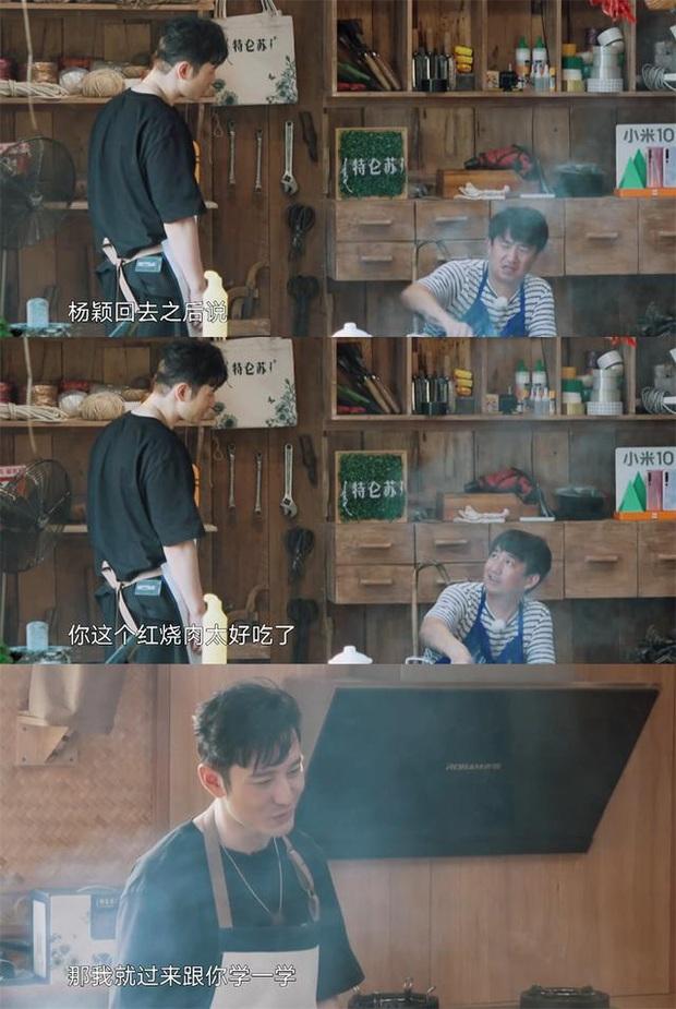 5 cặp mỹ nhân giống nhau nhưng đời tư trái ngược: Jisoo - Baifern quá sốc, cặp của Song Hye Kyo như trúng lời nguyền - Ảnh 15.