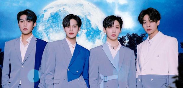 Những nhóm nhạc Kpop bỏ trống vị trí leader: BLACKPINK không có trưởng nhóm vì quá thân thiết, trường hợp của iKON lại gây tiếc nuối - Ảnh 14.