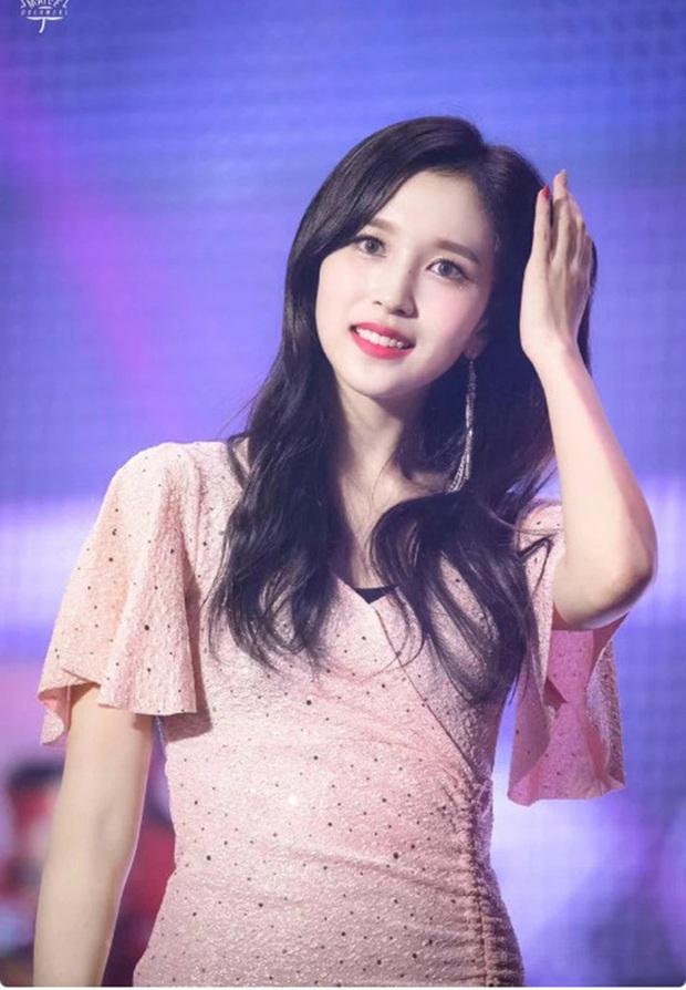 Fan chọn idol là vũ công triển vọng trong nhóm Kpop: Rosé nhảy giỏi chẳng kém main dancer, tài năng của Irene bị lu mờ vì nhan sắc - Ảnh 40.