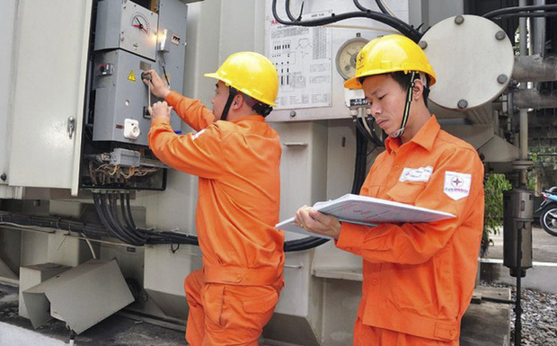 Khách hàng tính thuê luật sư kiện, EVN Hoàn Kiếm trả lời công tơ đạt yêu cầu kỹ thuật đo lường - Ảnh 1.