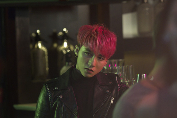 1 ngày trước comeback, MV Sơn Tùng M-TP cặp kè với Chi Pu cán mốc 100 triệu view, tiếp tục củng cố thành tích chưa ai đánh bại tại Vpop! - Ảnh 4.