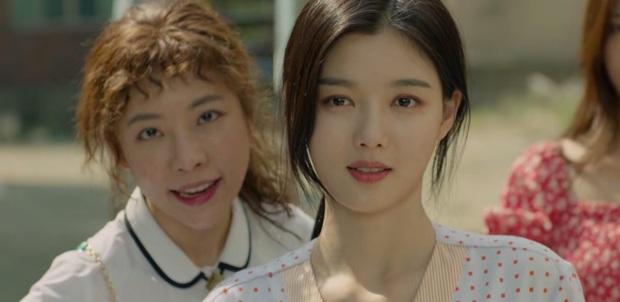 Tưởng có khách sộp trả 20 triệu tiền hàng, Ji Chang Wook ngỡ ngàng bị mẹ vợ gọi đến nhà làm nhục ở tập 6 Backstreet Rookie - Ảnh 14.