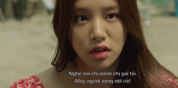 Tưởng có khách sộp trả 20 triệu tiền hàng, Ji Chang Wook ngỡ ngàng bị mẹ vợ gọi đến nhà làm nhục ở tập 6 Backstreet Rookie - Ảnh 13.
