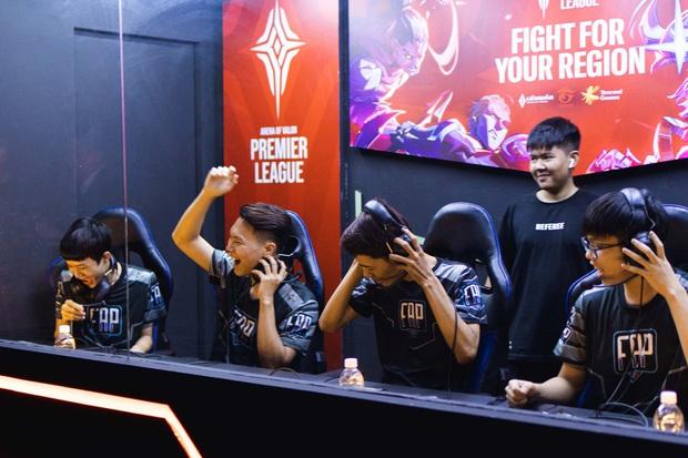 APL 2020: NSND Khiên-G lột xác ấn tượng giúp FAPTV thăng hoa, thắng cả Team Flash, hòa Buriram - Ảnh 3.