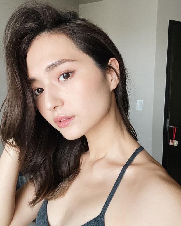 Bí quyết quan trọng giúp gái Nhật có làn da mochi mềm mịn là tẩy trang theo cách khác biệt này - Ảnh 3.