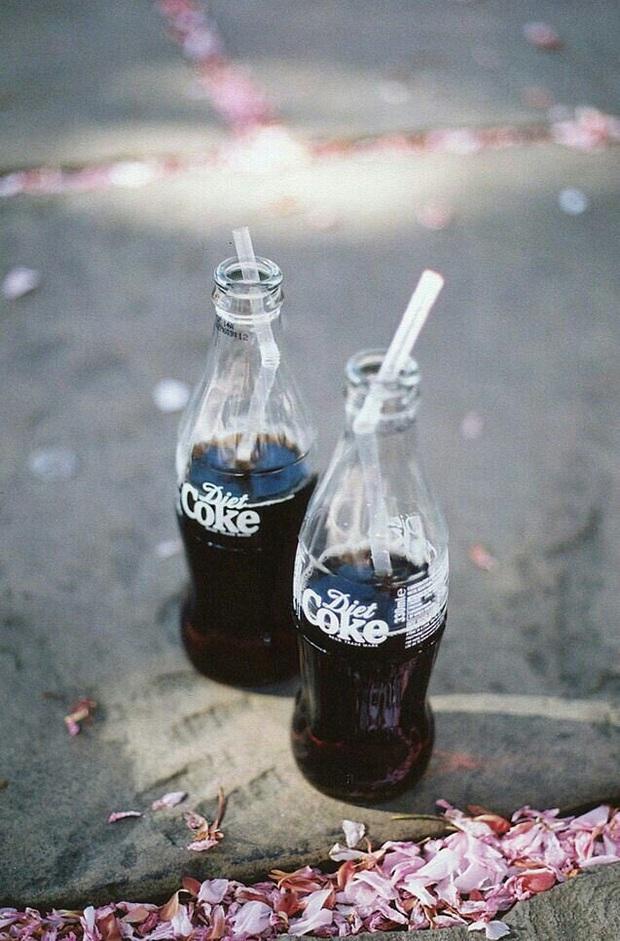Chuyên gia liệt kê những loại đồ uống hại dáng nhất, không cạch được thì phát phì như chơi - Ảnh 3.