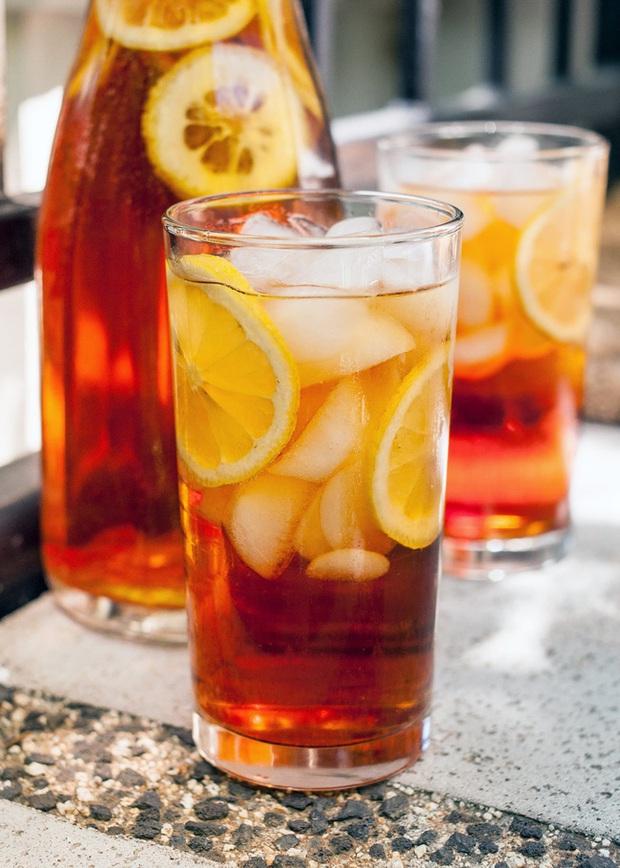 Chuyên gia liệt kê những loại đồ uống hại dáng nhất, không cạch được thì phát phì như chơi - Ảnh 4.