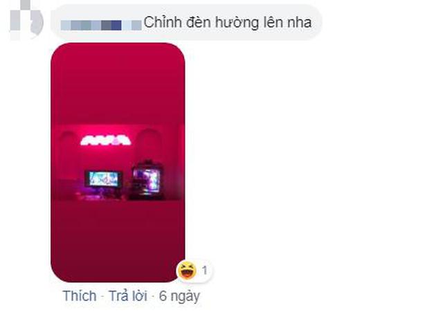 How You Like That của BLACKPINK xâm chiếm nhóm gaming gear hàng đầu Việt Nam, build PC trăm triệu cũng chỉ là để cày view cho thật fancy - Ảnh 8.