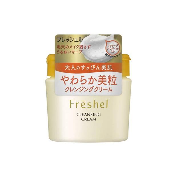 Bí quyết quan trọng giúp gái Nhật có làn da mochi mềm mịn là tẩy trang theo cách khác biệt này - Ảnh 7.