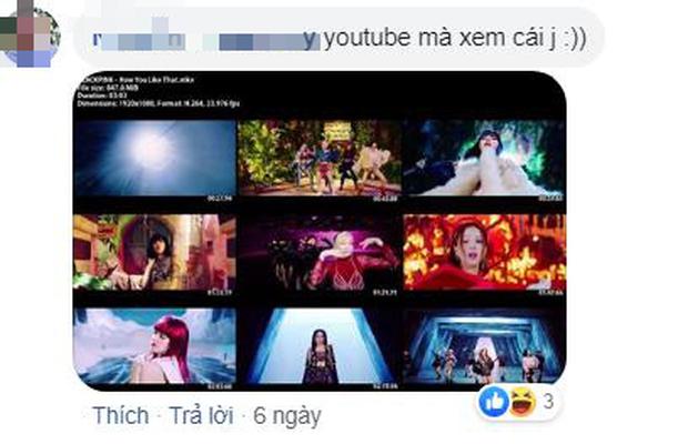 How You Like That của BLACKPINK xâm chiếm nhóm gaming gear hàng đầu Việt Nam, build PC trăm triệu cũng chỉ là để cày view cho thật fancy - Ảnh 9.