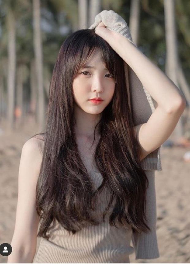 Vừa tốt nghiệp Sáng Tạo Doanh 2020, một thành viên idol group đã gây xôn xao khi sẽ rời nhóm cũ và vĩnh biệt làng giải trí Kpop? - Ảnh 7.