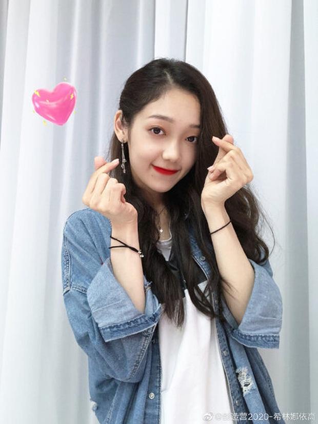 Vừa tốt nghiệp Sáng Tạo Doanh 2020, một thành viên idol group đã gây xôn xao khi sẽ rời nhóm cũ và vĩnh biệt làng giải trí Kpop? - Ảnh 3.