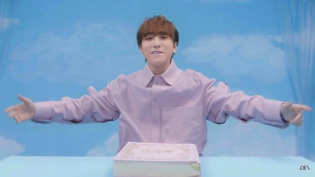 Tưởng được ngắm visual trẻ trung đáng yêu và nét căng của Sơn Tùng trong MV mới, ai ngờ cap màn hình ra lại mờ tịt thế này! - Ảnh 15.