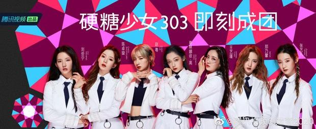 Vừa tốt nghiệp Sáng Tạo Doanh 2020, một thành viên idol group đã gây xôn xao khi sẽ rời nhóm cũ và vĩnh biệt làng giải trí Kpop? - Ảnh 1.