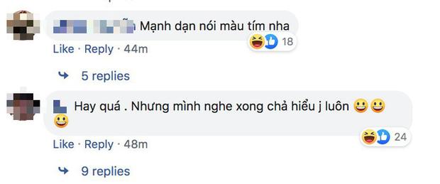 Netizen nói gì về MV mới của Sơn Tùng M-TP: Đẹp trai, MV dễ thương đấy nhưng bài hát không hay, đến AMEE cũng bị réo tên? - Ảnh 14.