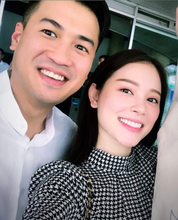 Phillip Nguyễn và Linh Rin cực tình khi làm test thử độ hiểu nhau, vô tình hé lộ mức độ chung thuỷ thực tế - Ảnh 7.