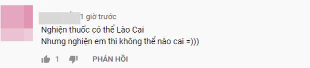 Dân tình xôn xao vì Bigcityboi của Binz và Touliver: Nhìn MV đâu cũng thấy tiền, lời rap về loạt thành phố khiến ai nghe xong cũng phải nể - Ảnh 4.
