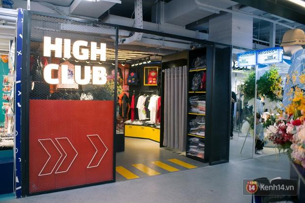 """The New Playground khai trương khu mua sắm dưới lòng đất thứ 2 tại Sài Gòn, giới trẻ nhận xét: Mọi thứ đều """"nhỉnh"""" hơn địa điểm cũ rất nhiều! - Ảnh 21."""