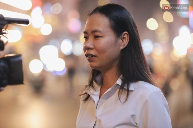 Kinh tế đêm ở phố Tây Sài Gòn đang cầu cứu: Nhân viên... năn nỉ khách Việt vào quán, cầm cự vượt qua khủng hoảng - Ảnh 7.