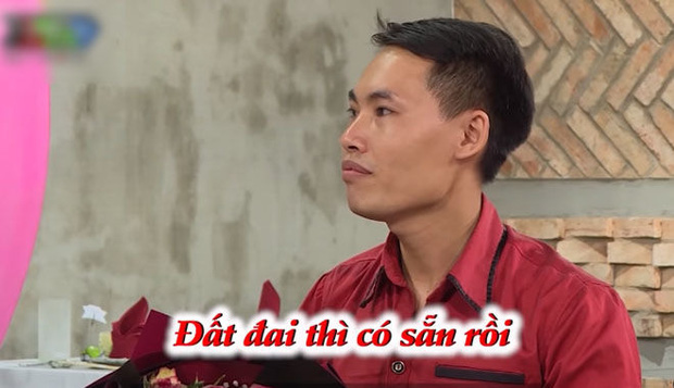 Chàng trai Thanh Hoá khư khư đòi giữ nhật kí người yêu cũ, chờ gia đình vợ cho tiền xây nhà - Ảnh 3.