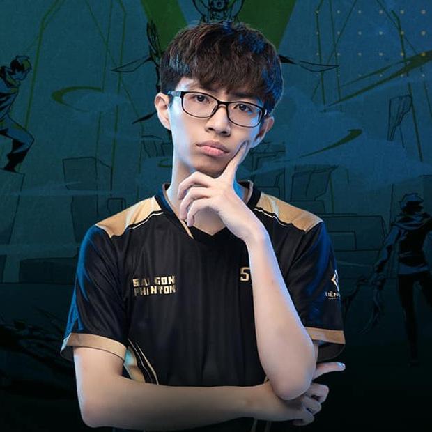 APL 2020: Ông chủ SGP lên tiếng phản pháo lời than phiền của Đồng 5 vì không được tạo điều kiện thi đấu, liệu có lục đục nội bộ? - Ảnh 1.